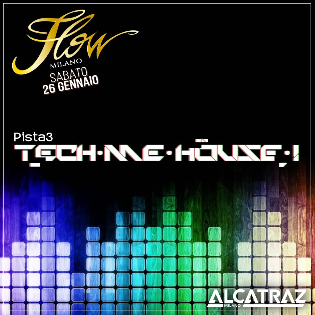 flow_techmehouse_pista3