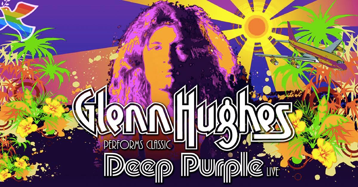 glenn_hughes_deep_purple