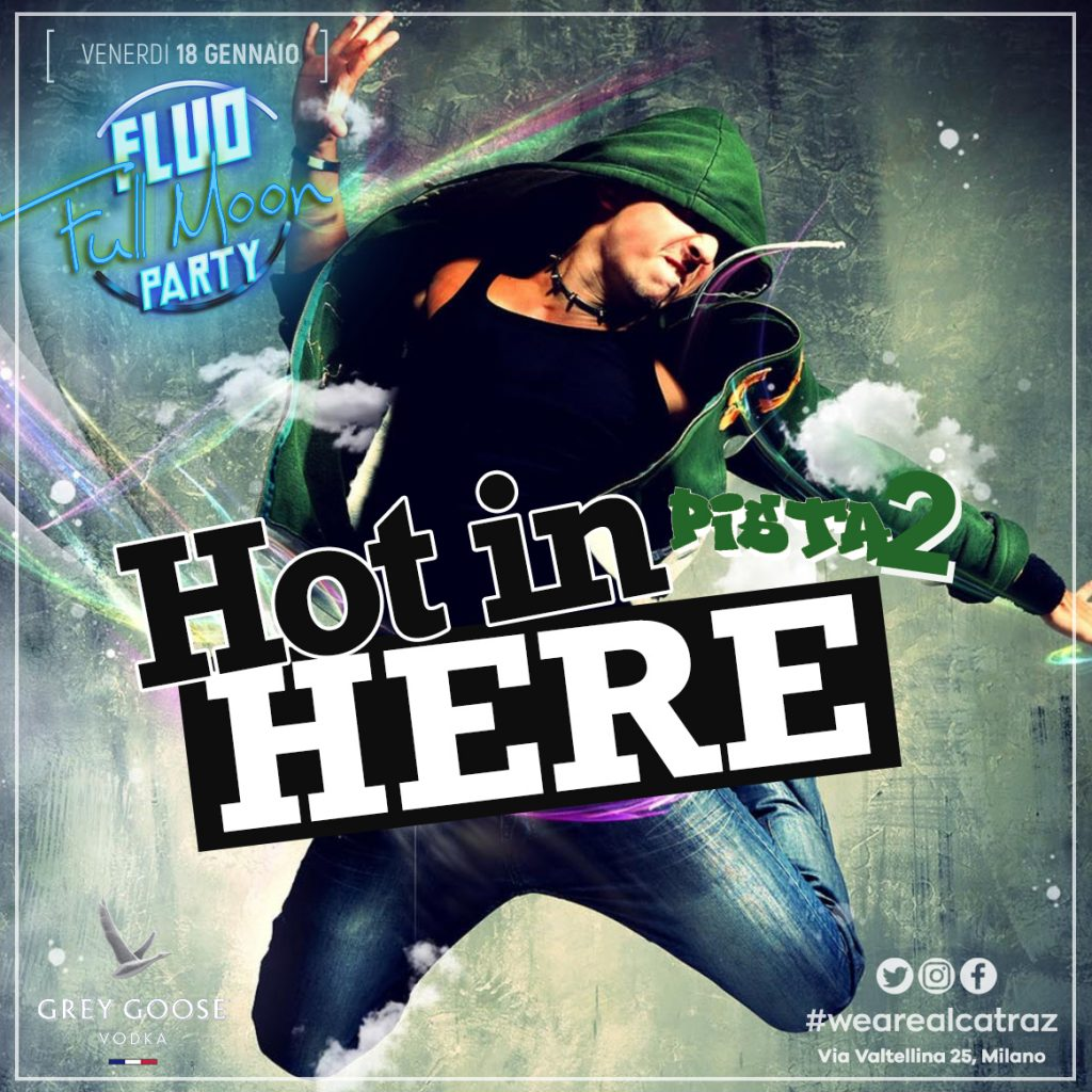 hotinhere_FluoParty_pista2 copia