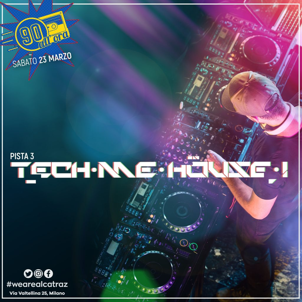 90allora_pista3_techmehouse