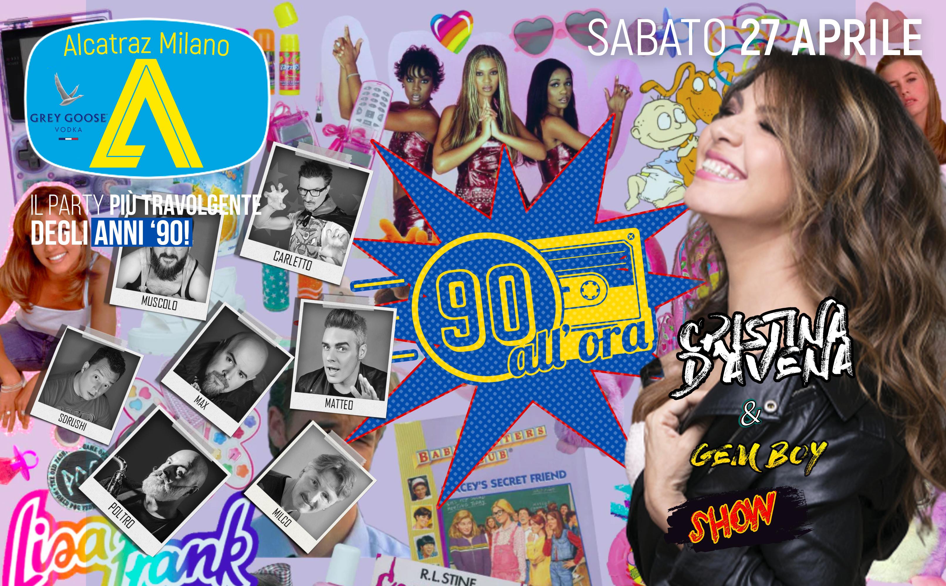 90allora+cristina_website