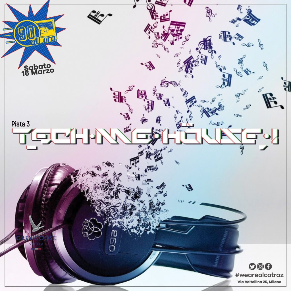 90ora_pista3_techmehouse