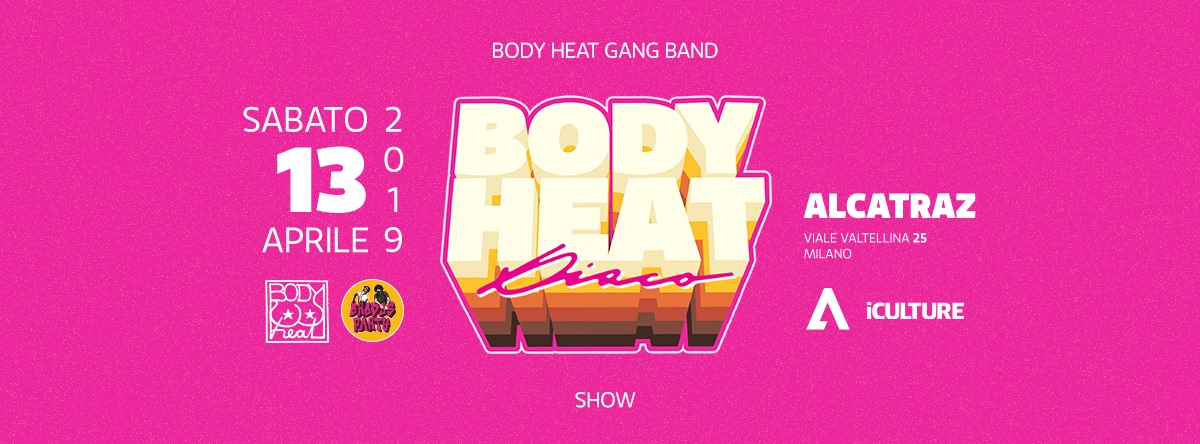 body-heat-alcatraz