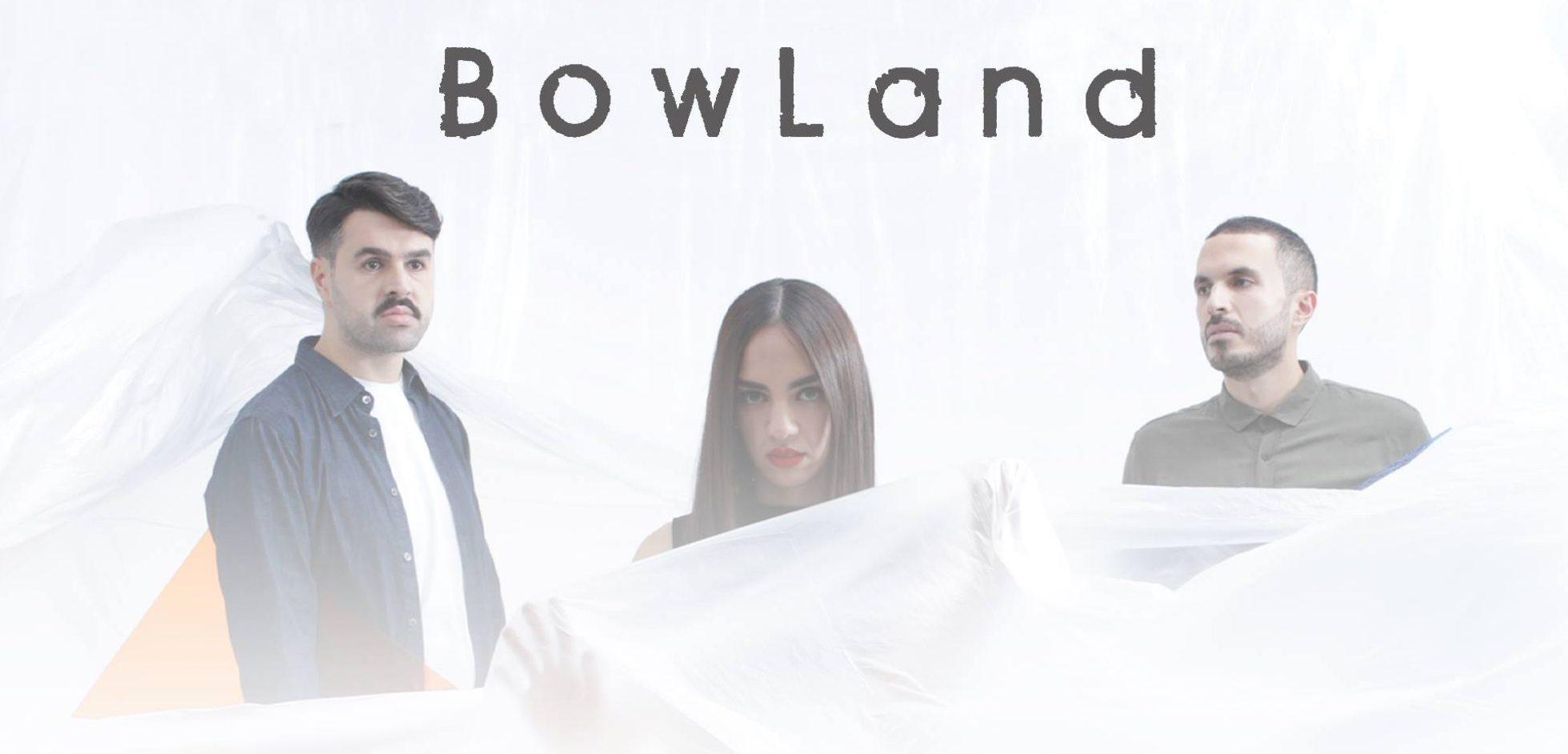 bowland-milano