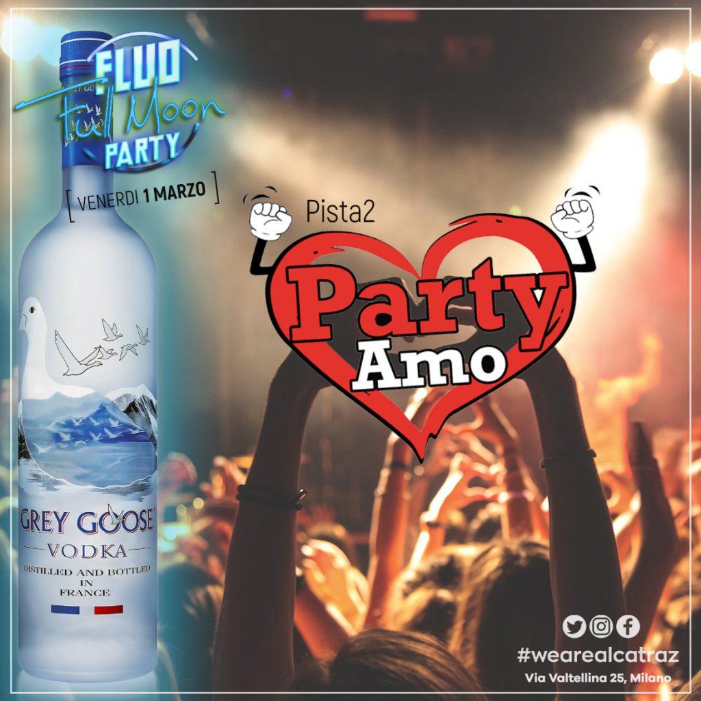 fullmoon_pista2_partyAmo