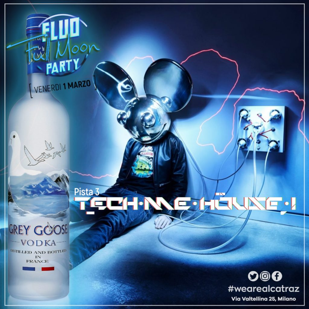 fullmoon_pista3_techmehouse