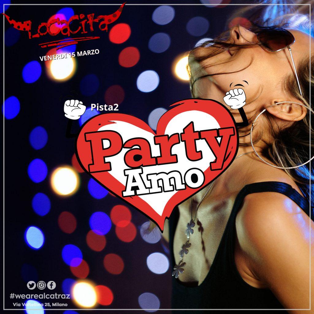 locacita_pista2_partyamo
