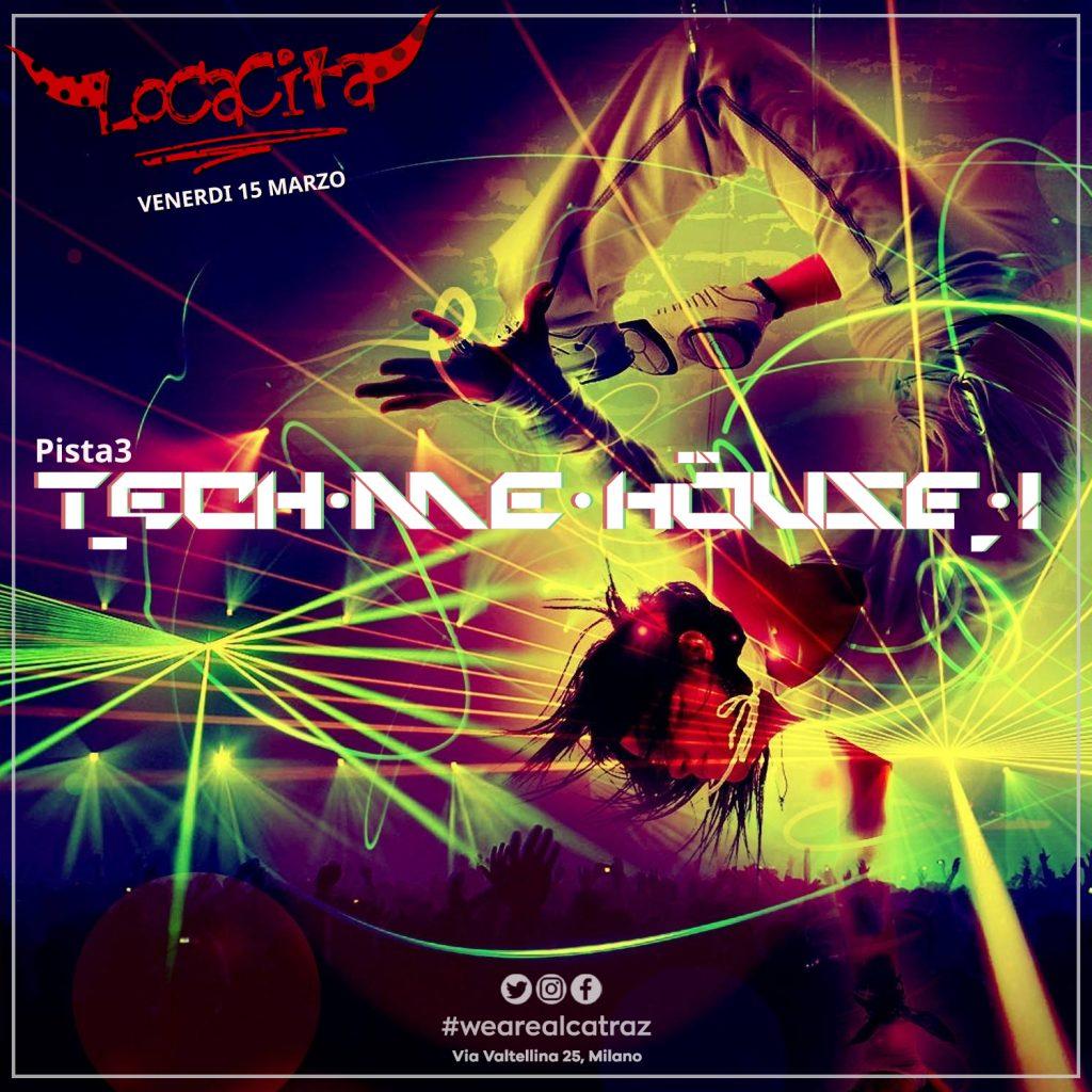 locacita_pista3_techmehouse