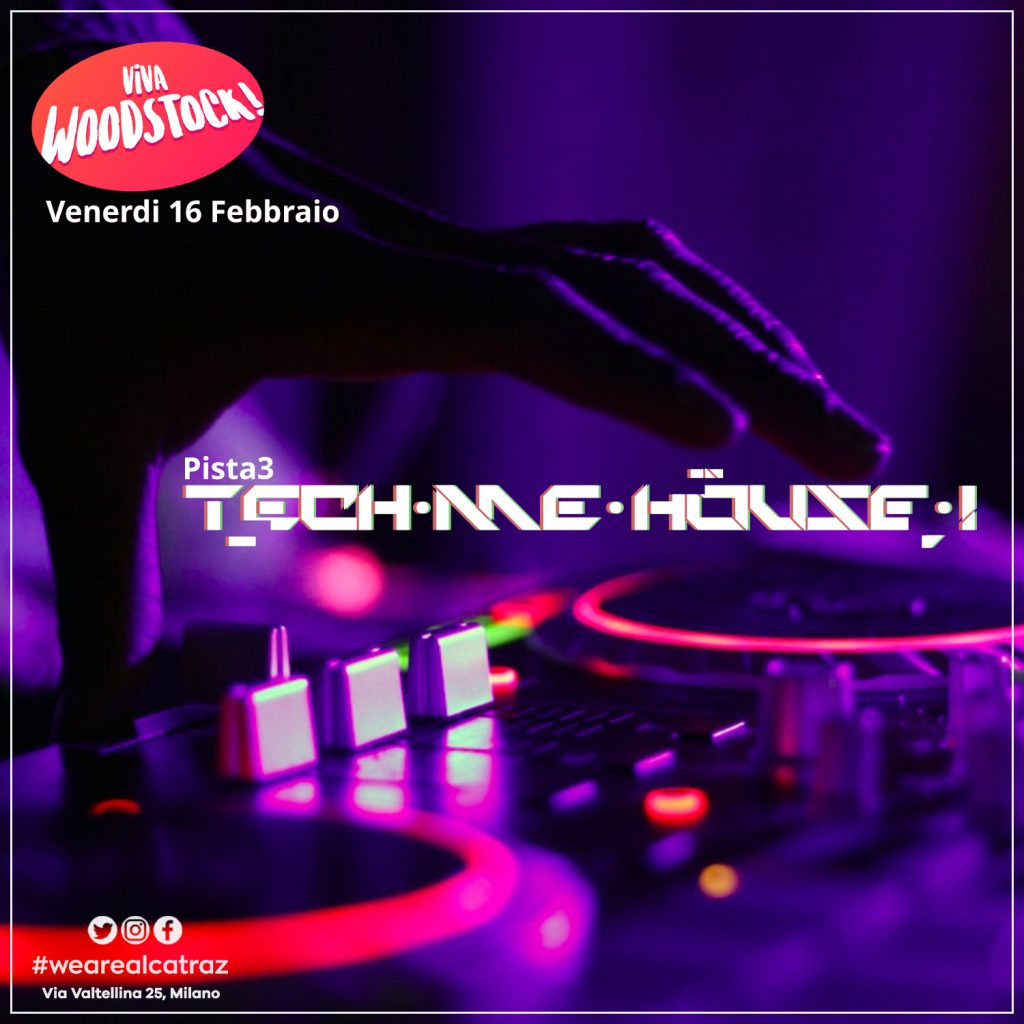wwood_pista3_techmehouse