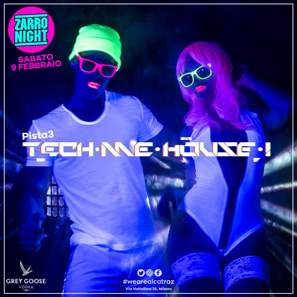 zarronight_pista3_techmehouse_flyer