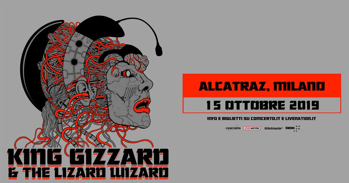 king-gizzard-lizard-wizard