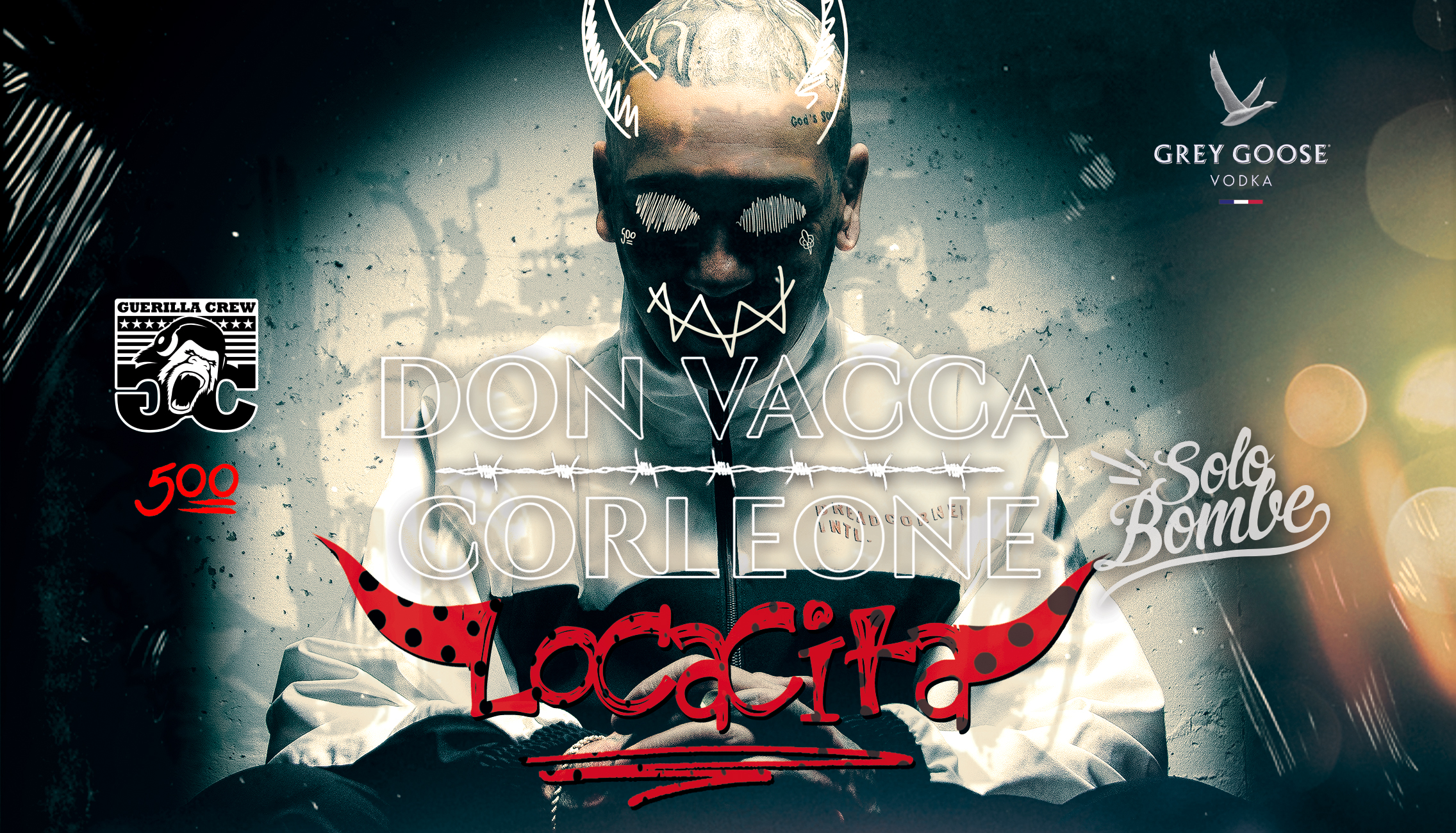 locacita_vacca_website