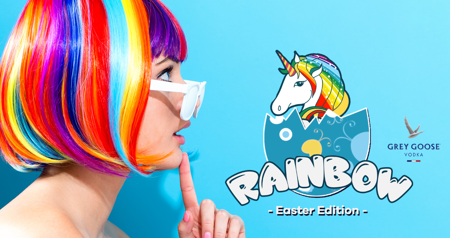 rainbow_ee_website