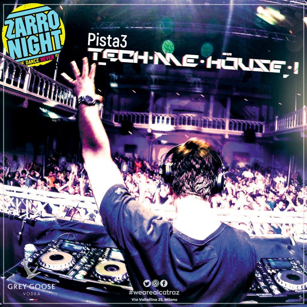 ZarroNight_Pista3_techmehouse