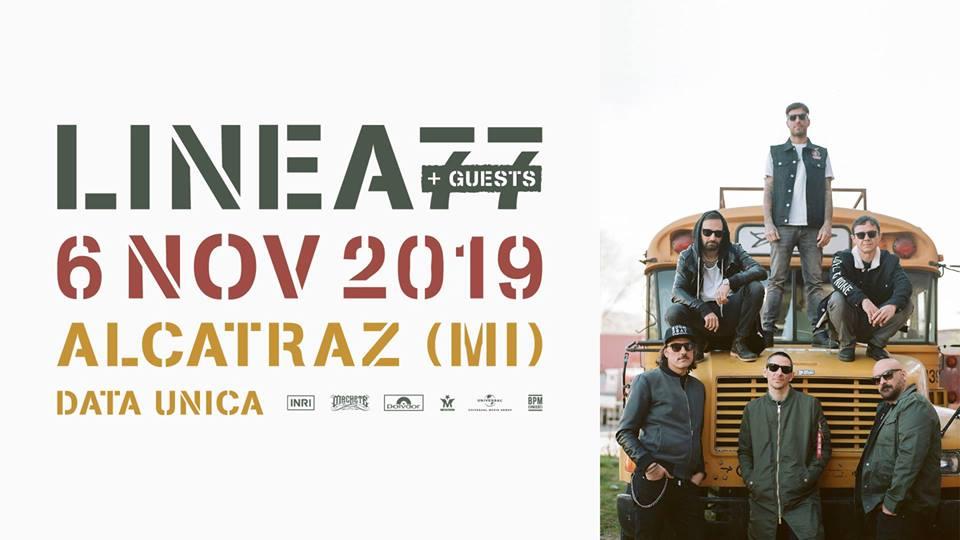 linea77-alcatraz-milano
