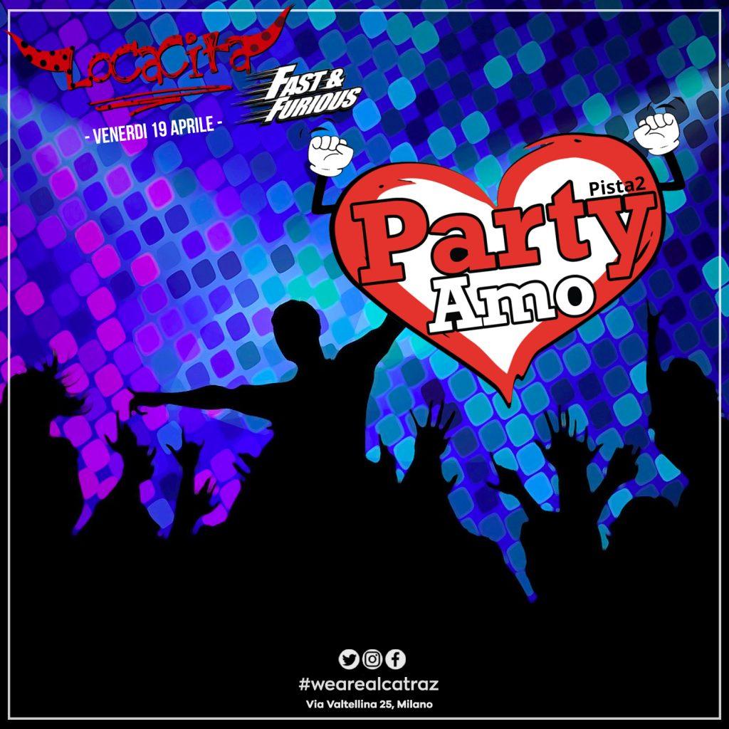 locacita_ff_pista2_partyamo