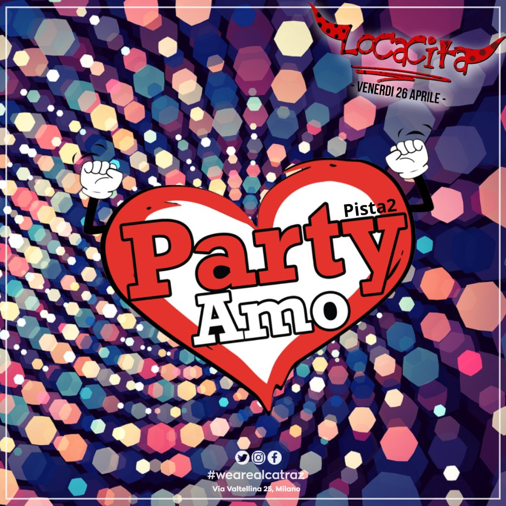 locacita_fluo_pista2_partyamo