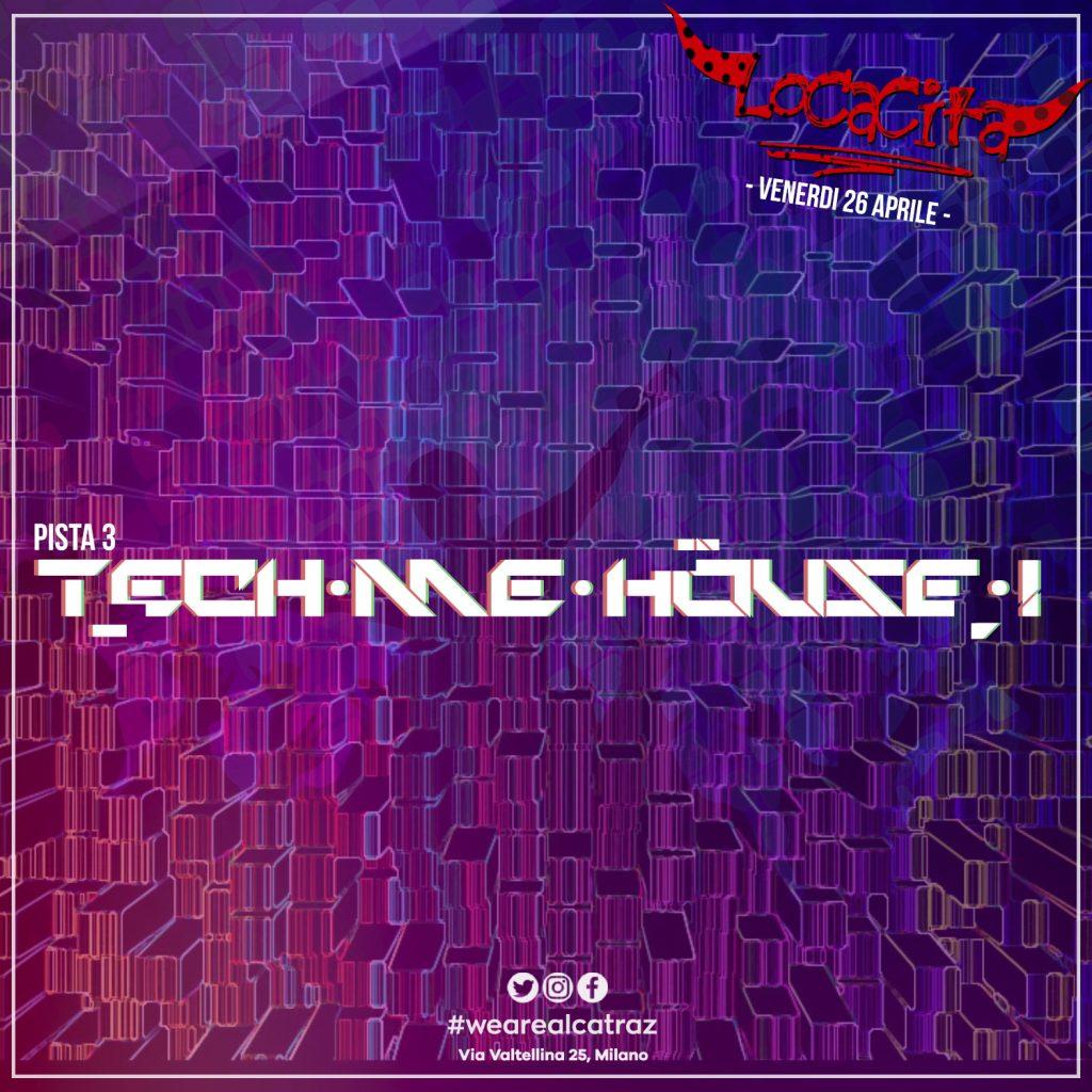 locacita_fluo_pista3_techmehouse