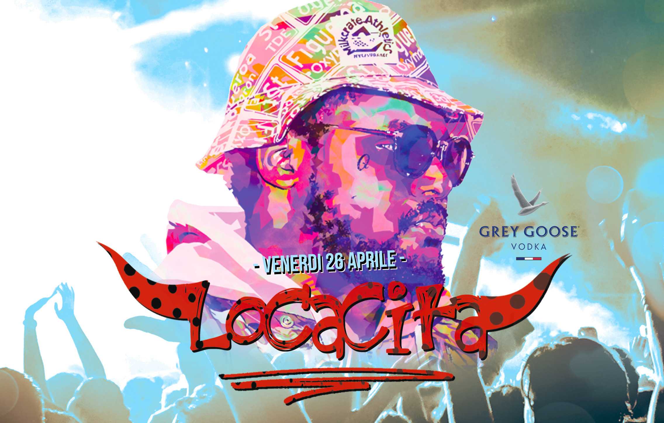 locacita_fluo_website