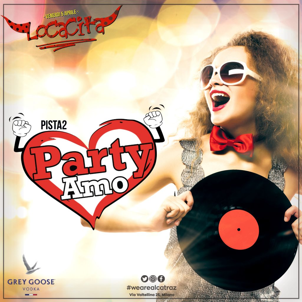 locacita_vacca_pista2_partyamo