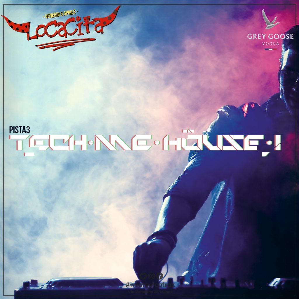 locacita_vacca_pista3_techmehouse