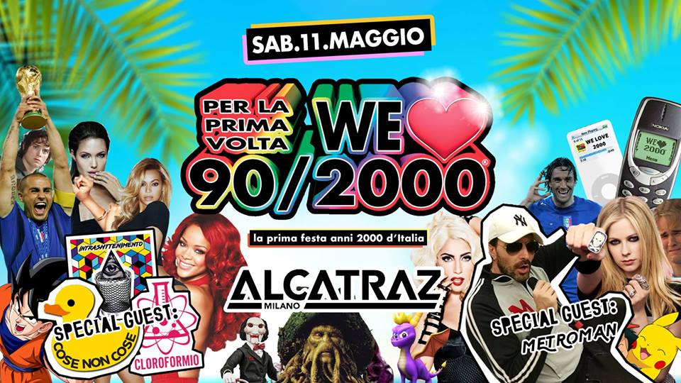welove90-2000