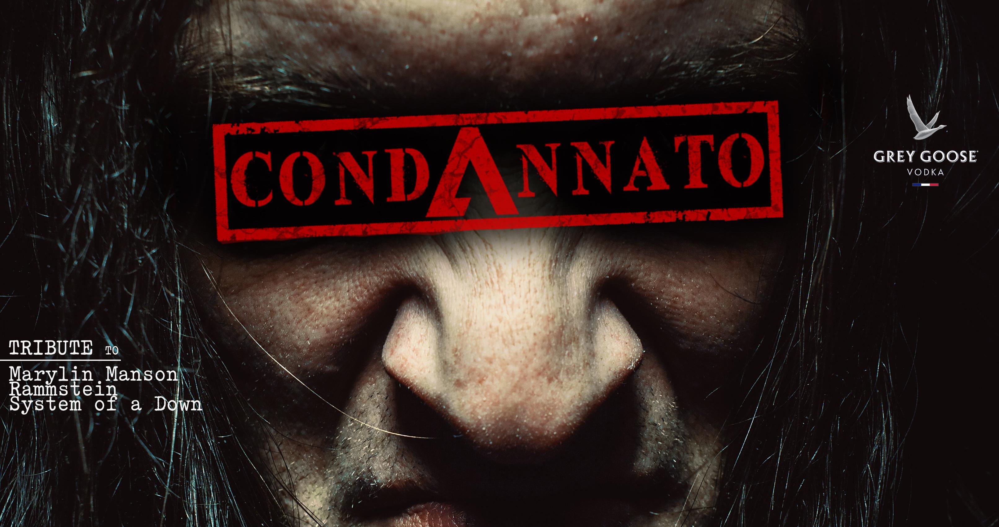 condannato_website