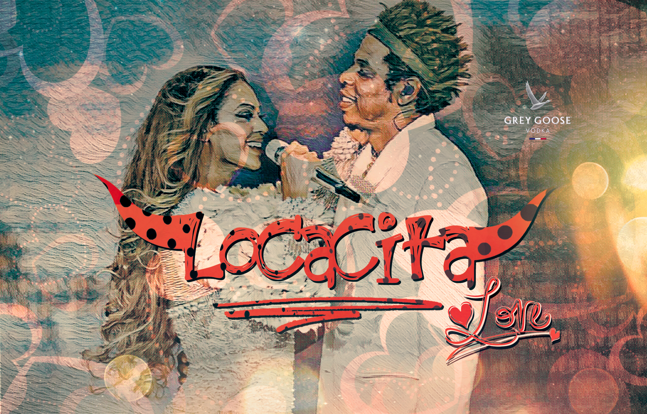 locacita_love_flyer_def_website