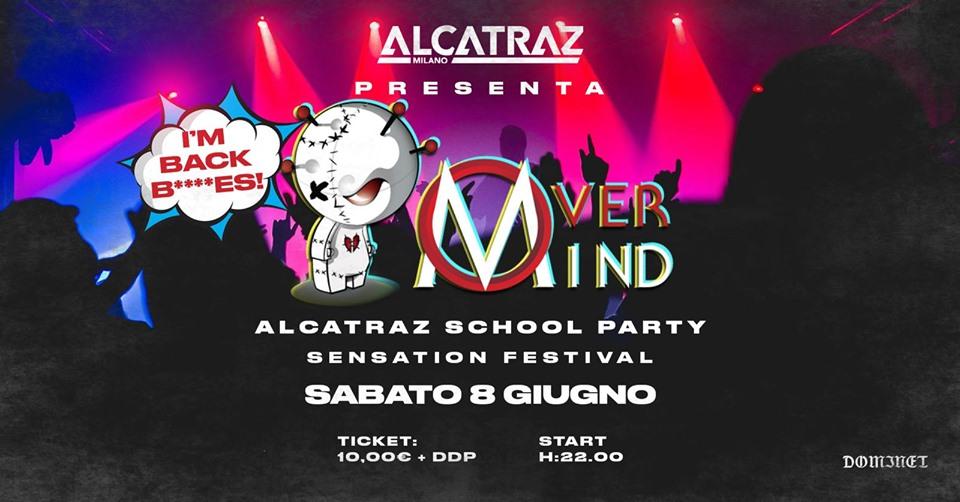 overmind-alcatraz