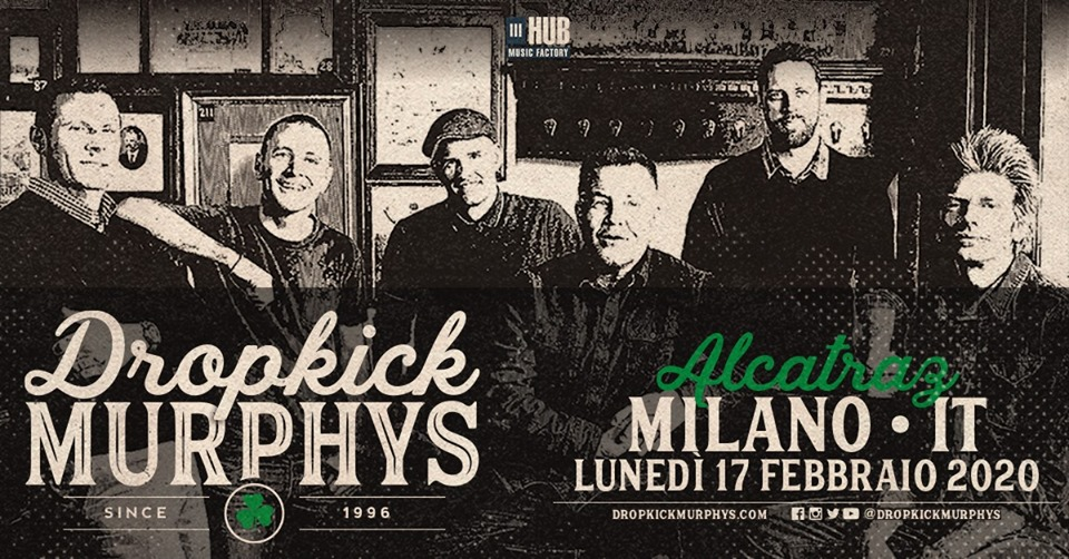dropkick-murphys-alcatraz-milano