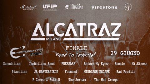 emergenza-festival-alcatraz-milano