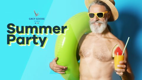 summer_party_website