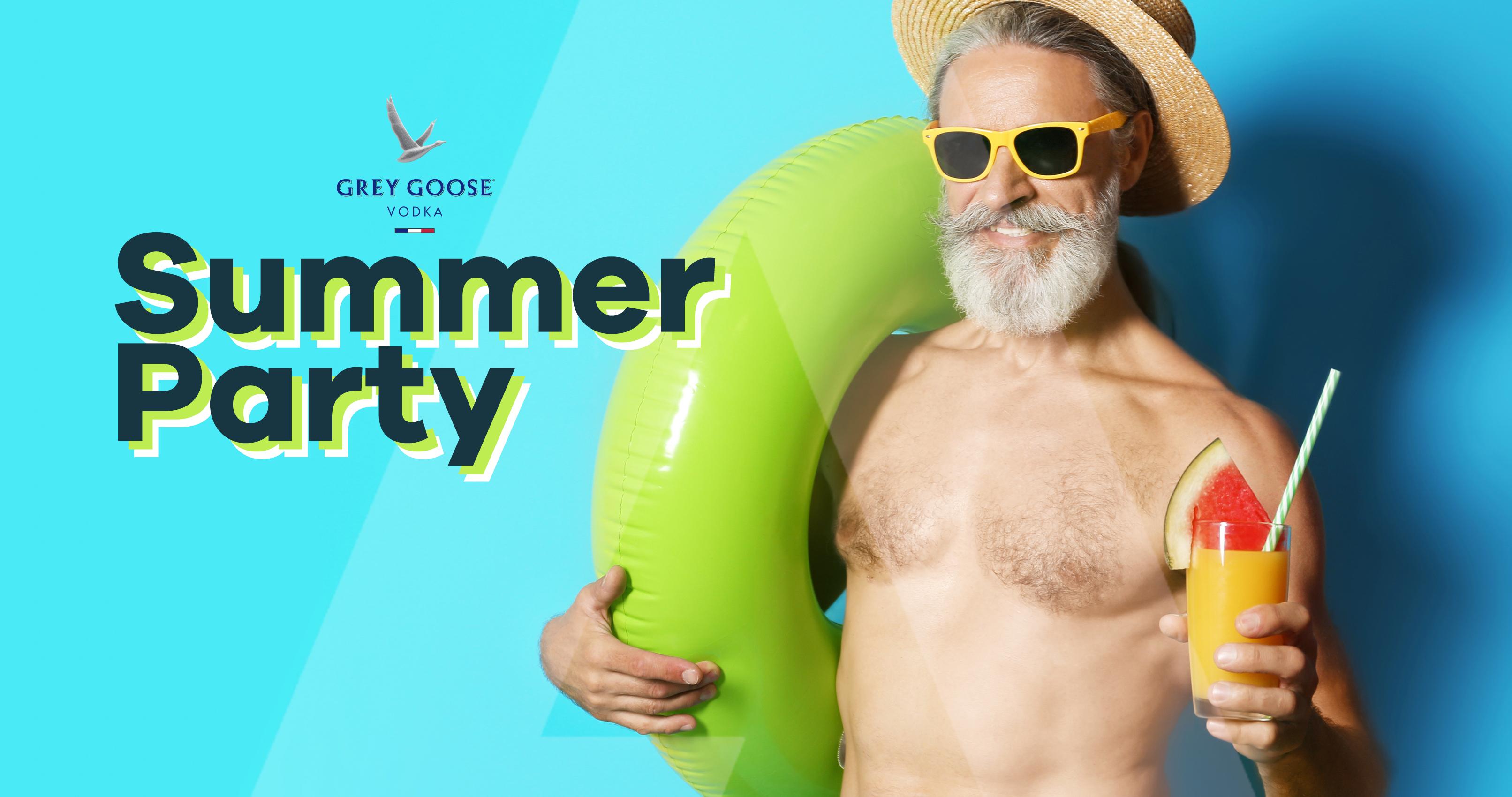 summer_party_website