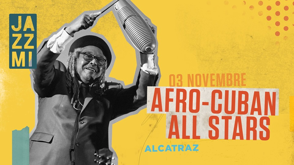 afro-cuban-allstars-alcatrazmilano