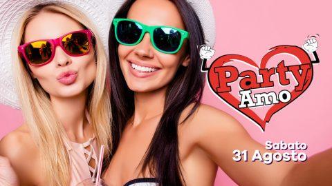 partyamo_ticket_website
