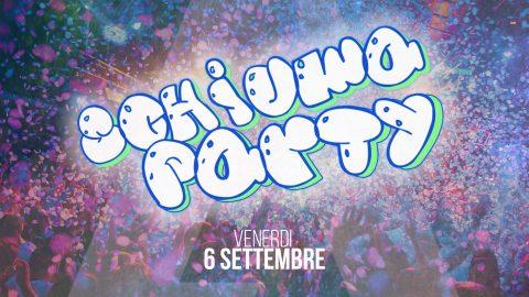 schiuma_party_website