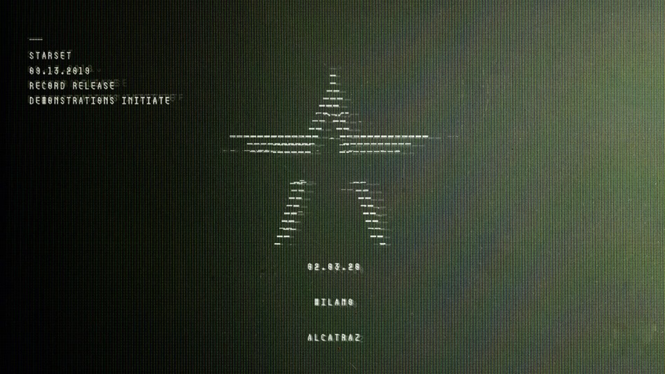 starset-milano-alcatraz