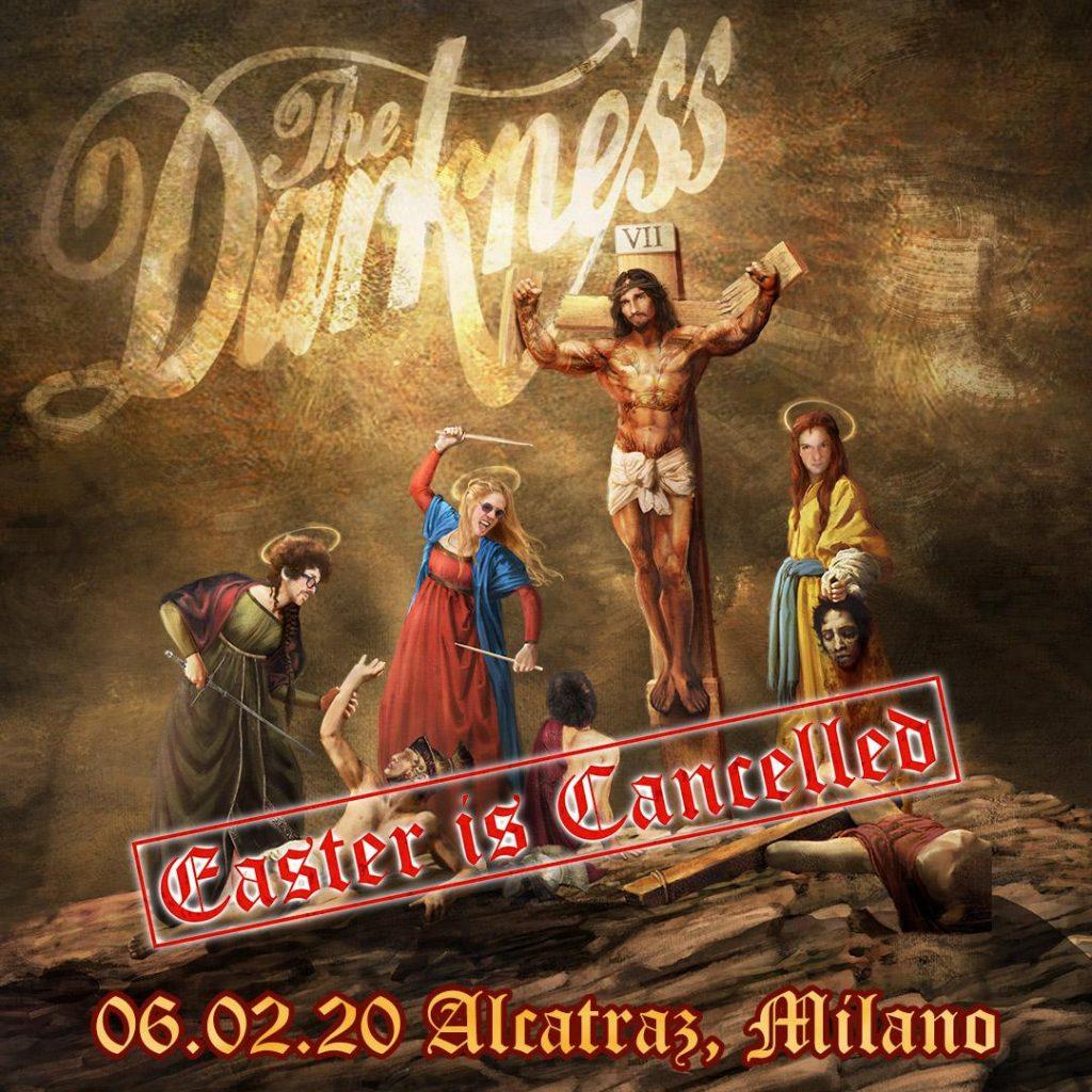 thedarkness-alcatraz-milano