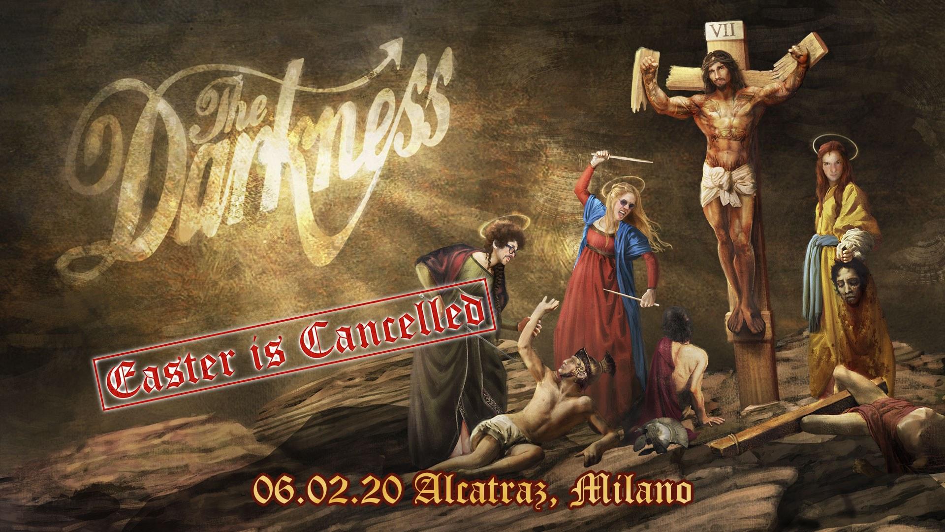 thedarkness-alcatrazmilano