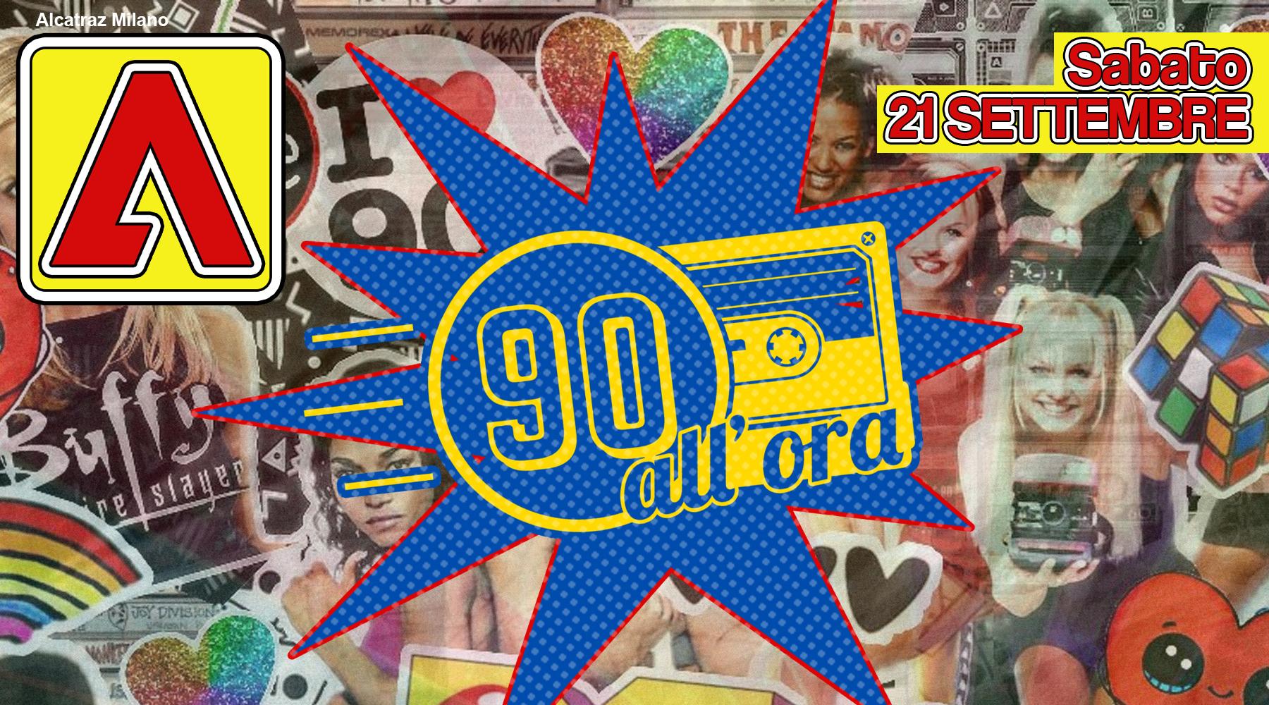 90ora-inaugurazione_website