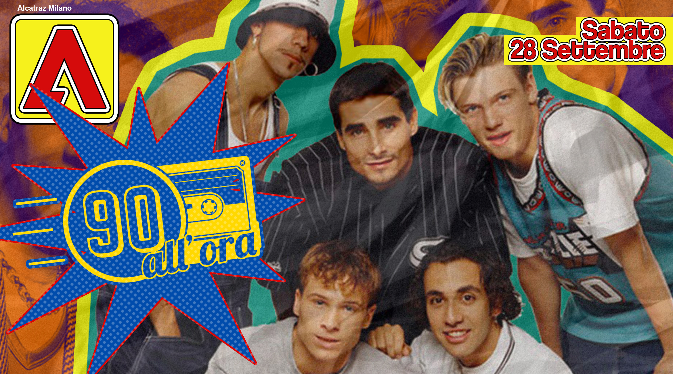 90ora-backstreet_ticket-website