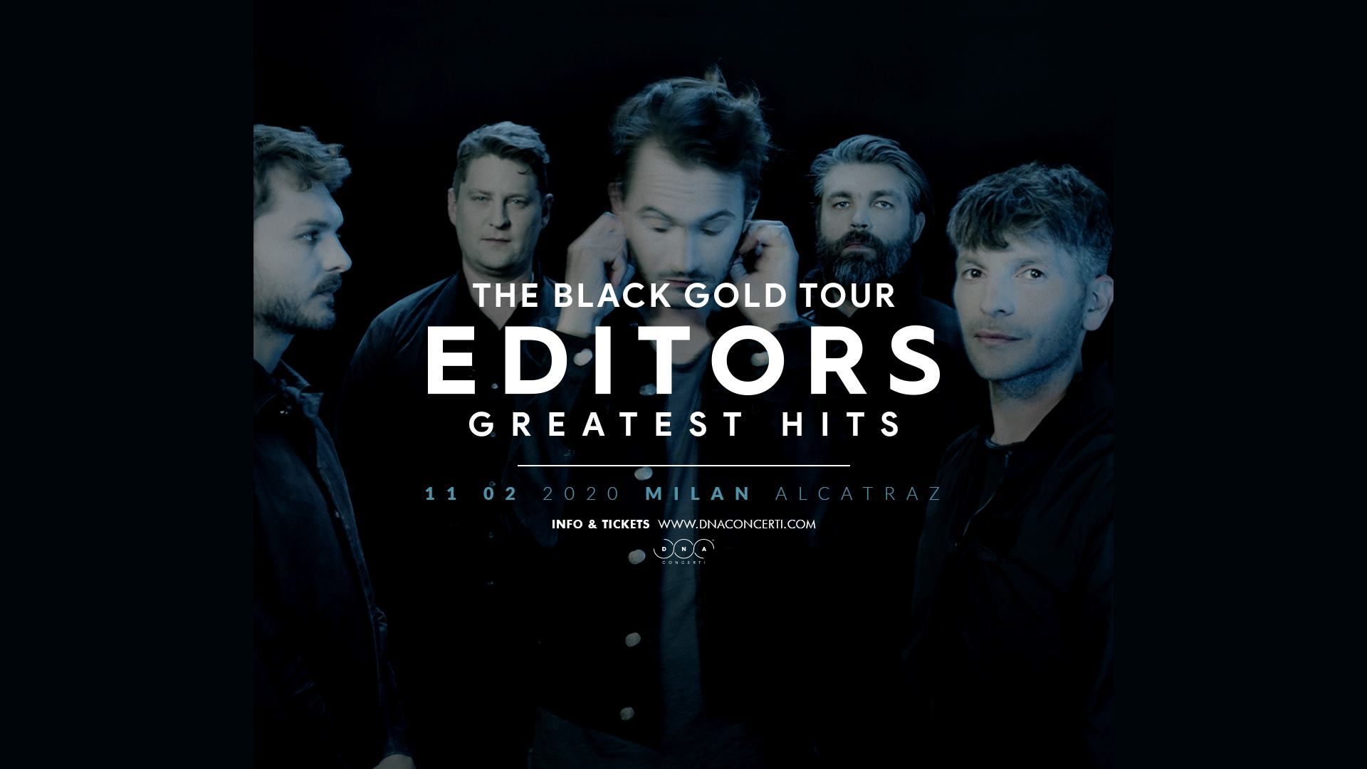 editors-alcatraz-11febbraio