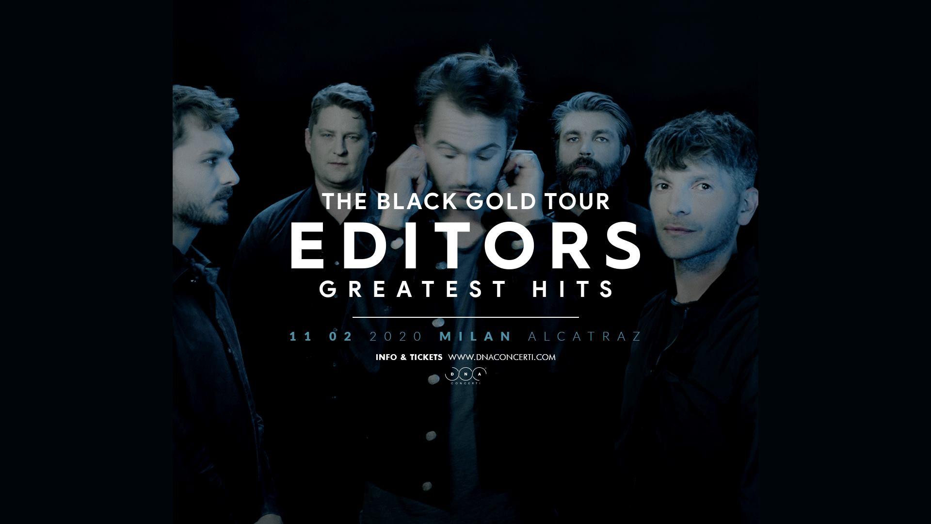 editors-alcatraz-11febbraio