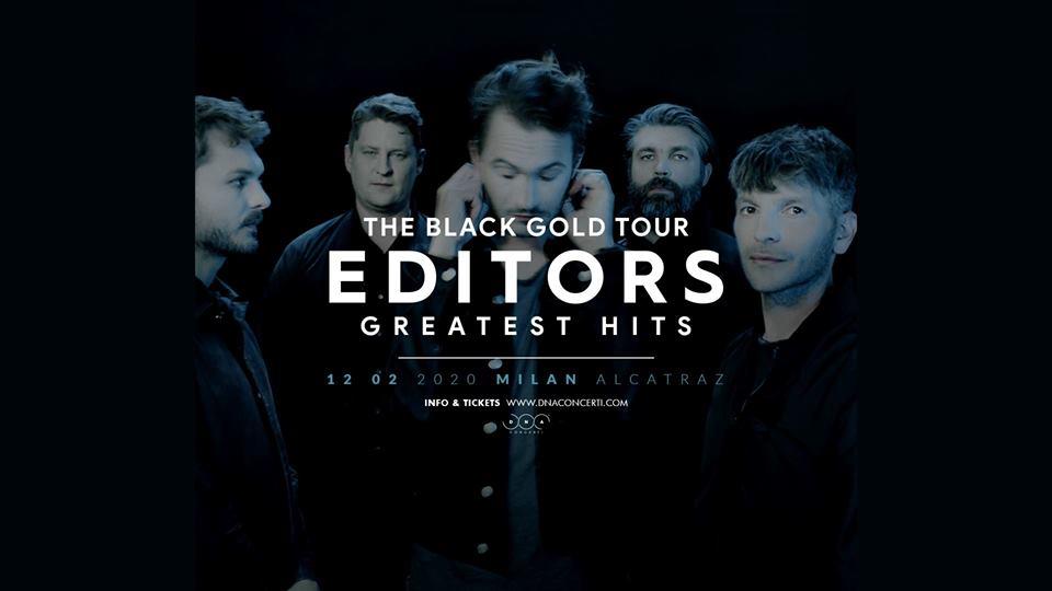 editors-alcatraz-12febbraio