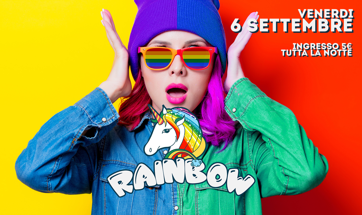 rainbow_website