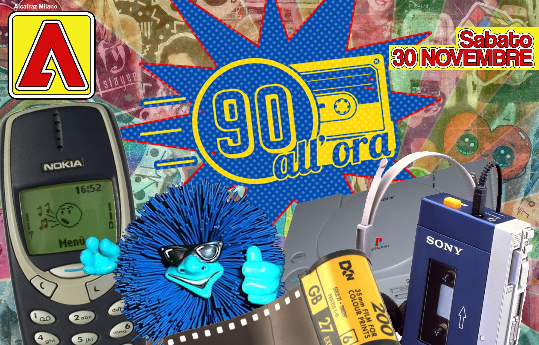 90ora-30nov-website