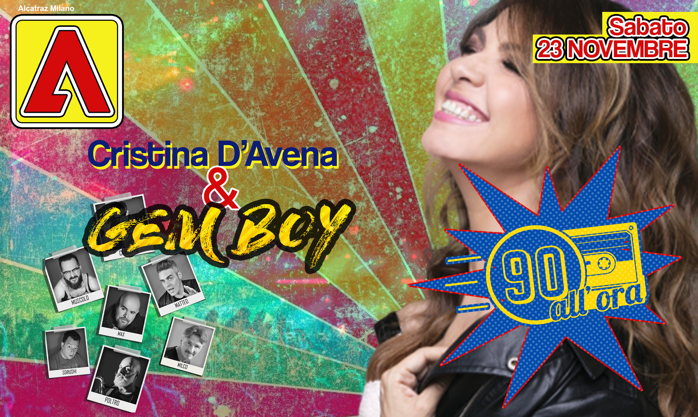 90ora_cristinagemboy_website