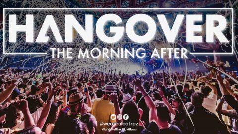 hangover-third_facebook