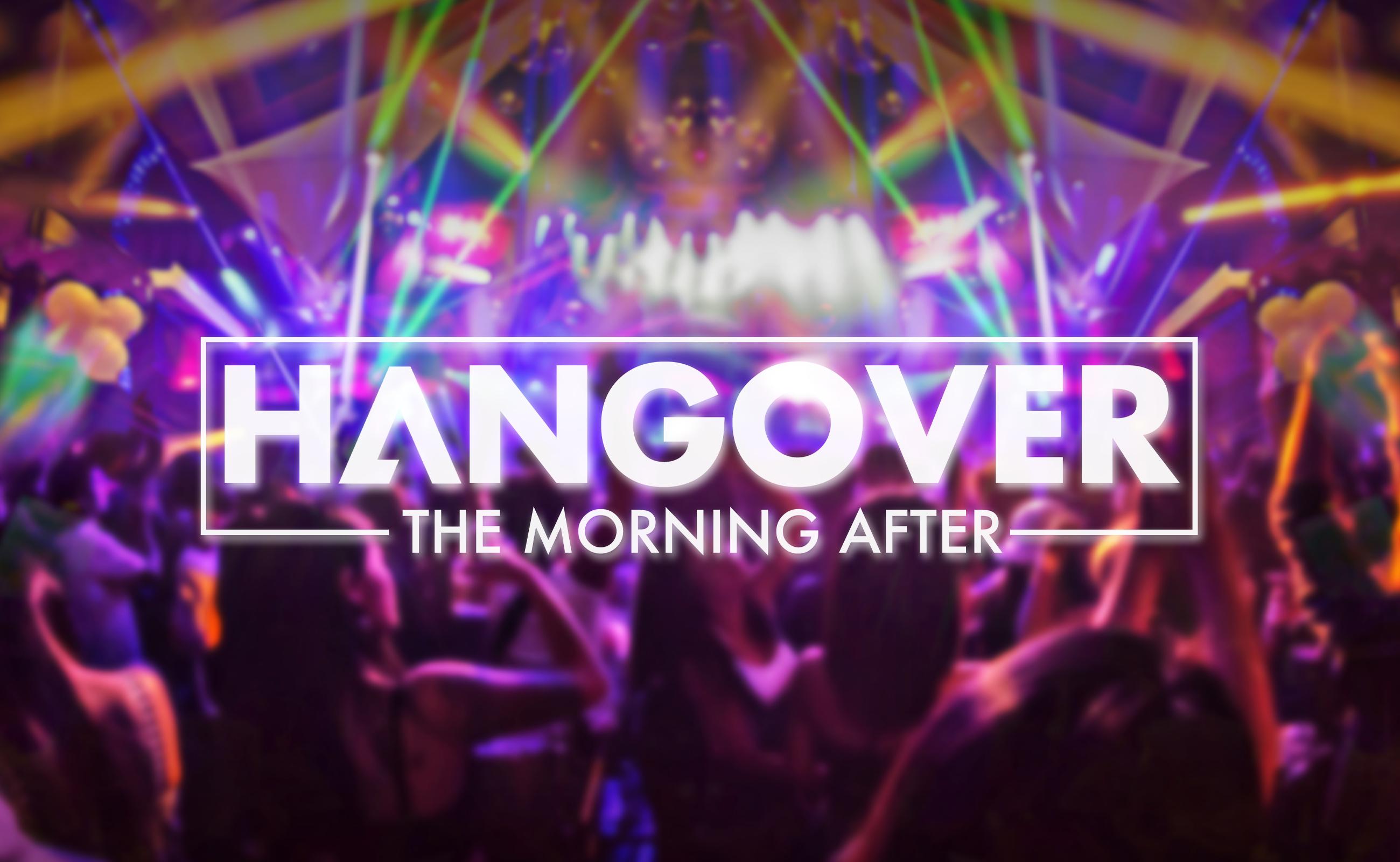 hangover_29nov_website