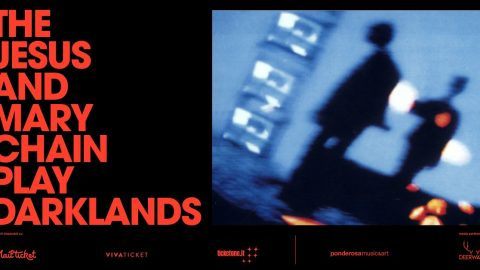 jesus-mary-chain-darklands
